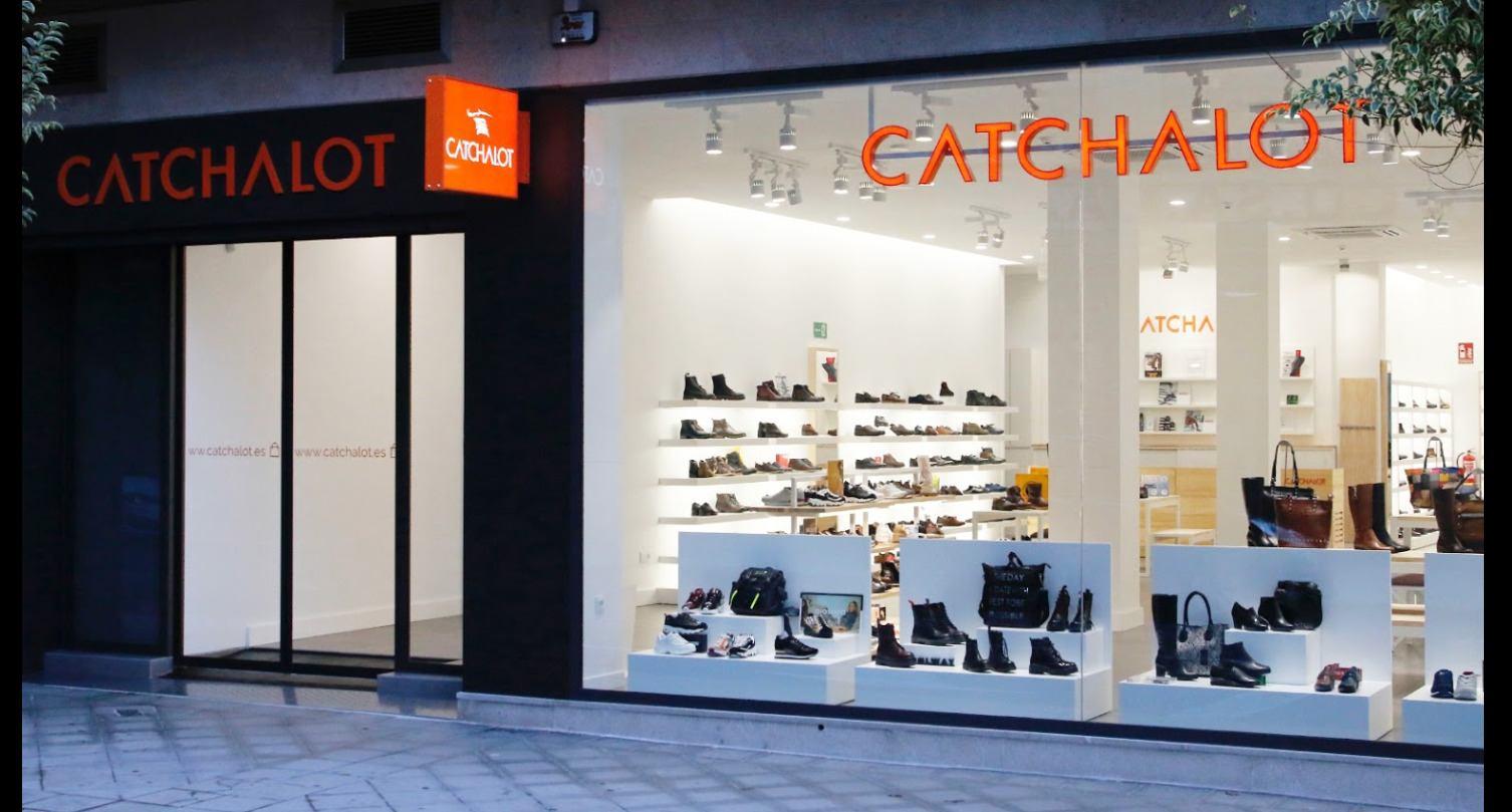 Catchalot (Sáenz Díez)