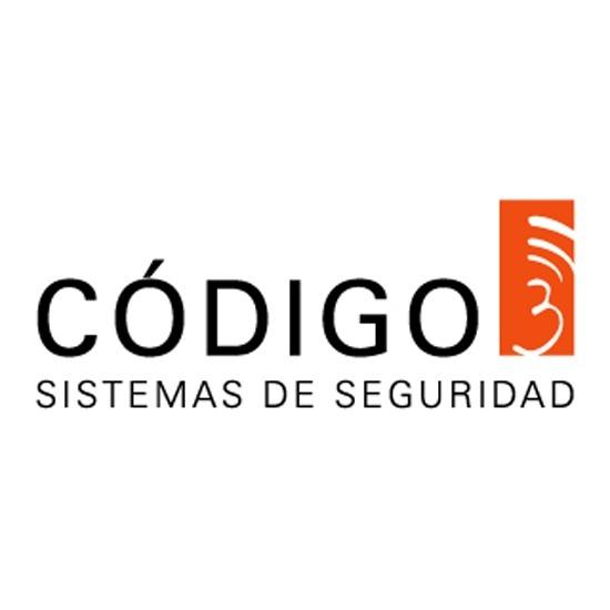Codigo 3, Sistemas de Seguridad