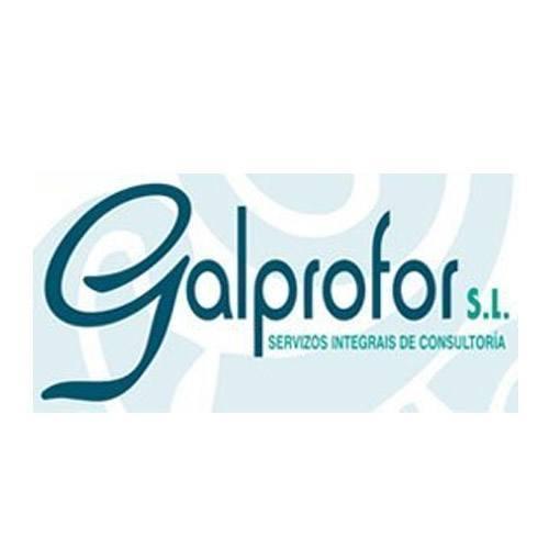 Consultoría Galprofor