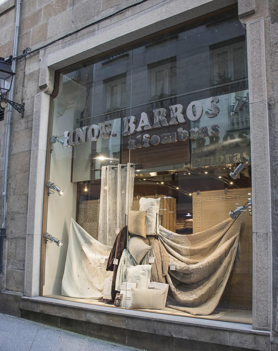 Hermanos Barros
