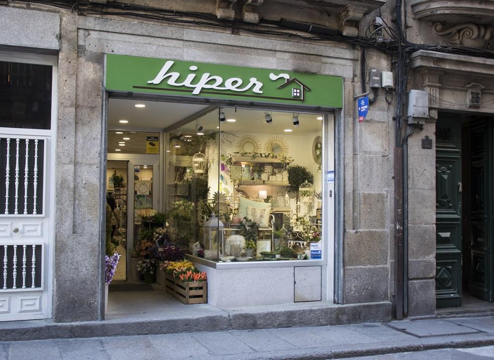 Hiper 100