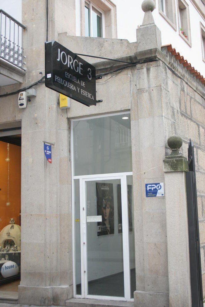 Jorge 3