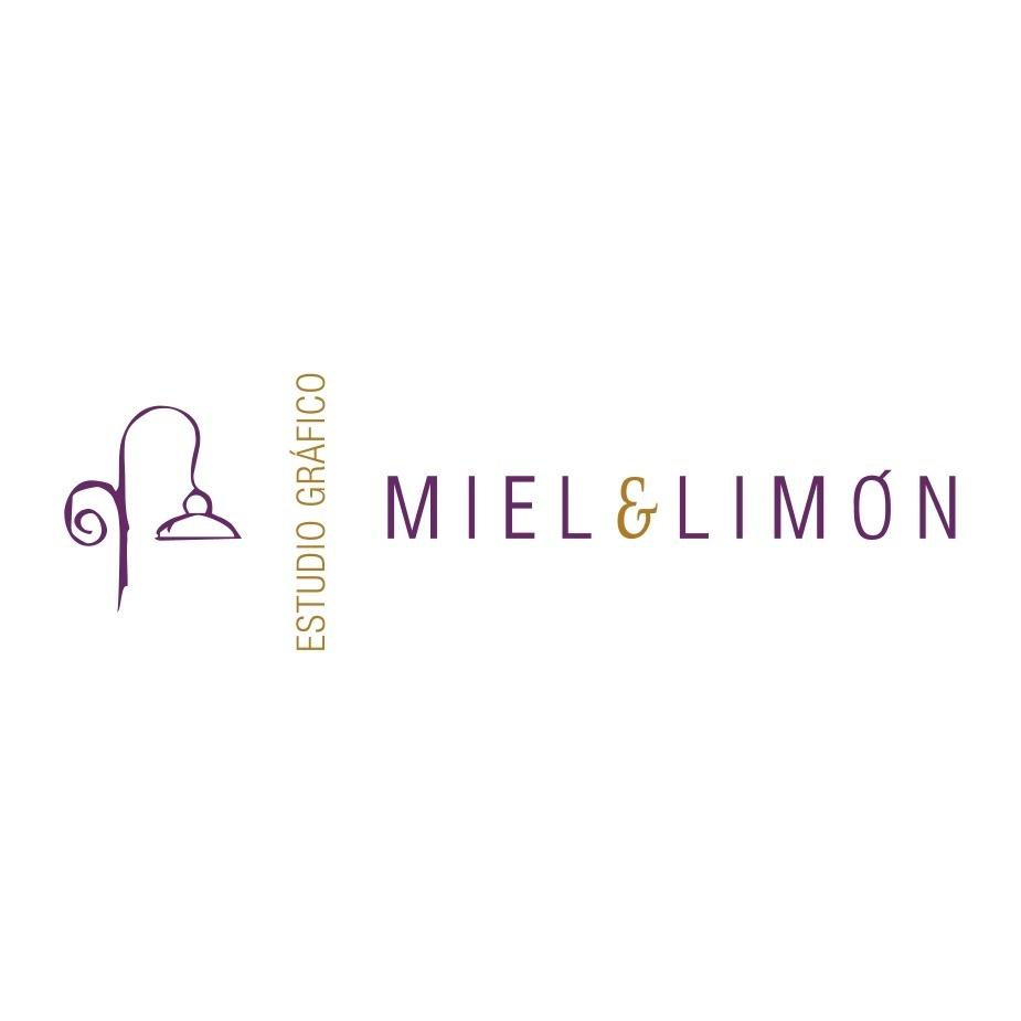 Miel&Limon Estudio Grafico, S.L.