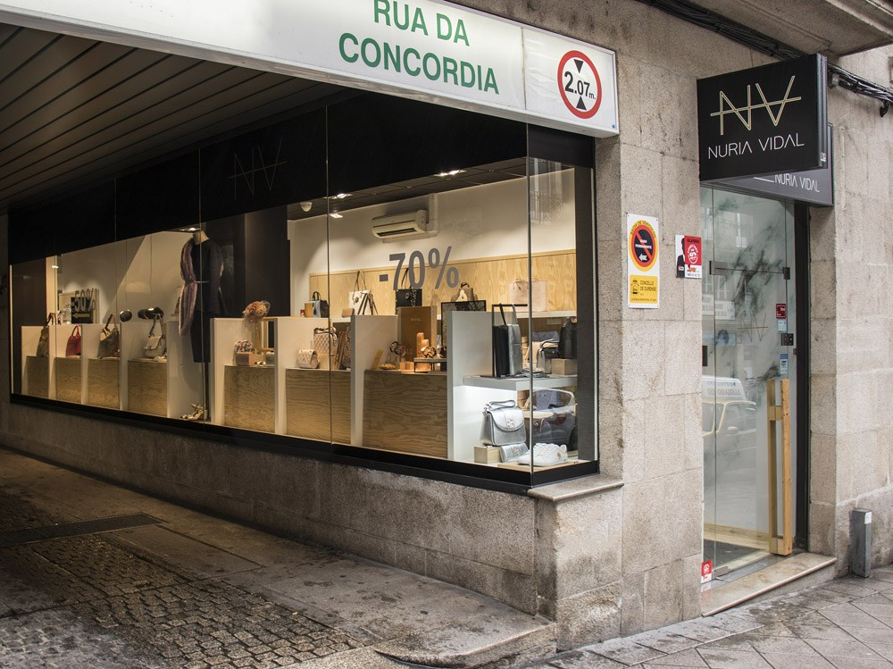NV - Nuria Vidal