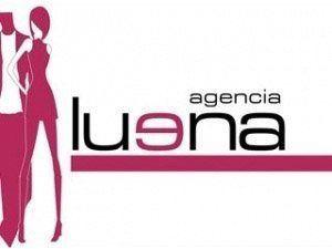Agencia Luena