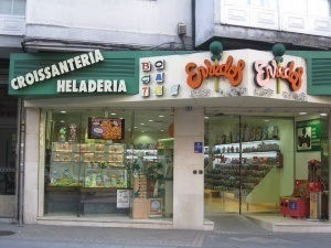 Enredos (Valle Inclán)