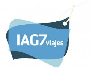 IAG7 Viajes