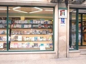 Kathedra Librería Universitaria