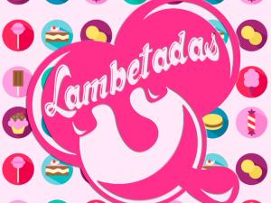 Lambetadas
