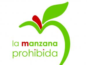 La Manzana Prohibida