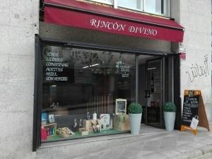 Rincón Divino