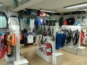 Turini Sport (Avenida Habana)