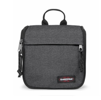 Neceser Eastpak, Sundee Black Denim