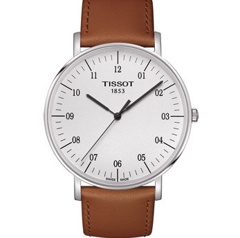 Reloj Tissot Every Time Big