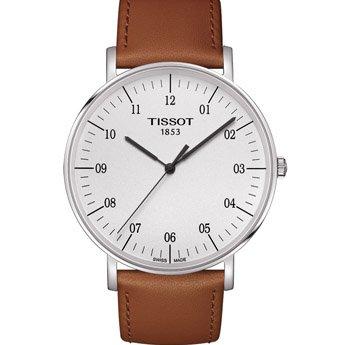 Reloj Tissot Every Time Big