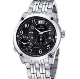 Reloj Jaguar caballero J629/E
