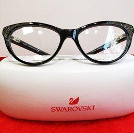 Gafas Swarovski 5174 ourense