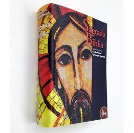 sagrada-biblia