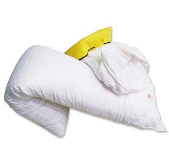 pack almohada protector