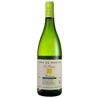 Viño Martín