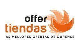 Offertiendas - ofertas Ourense