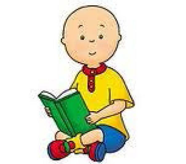Día Internacional del Libro Infantil