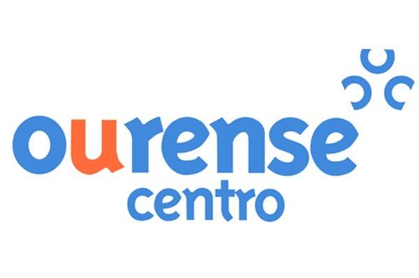 Nuevo convenio entre CCA Ourense Centro y prevensystem