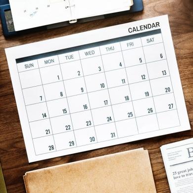 Domingos y festivos aperturables 2019