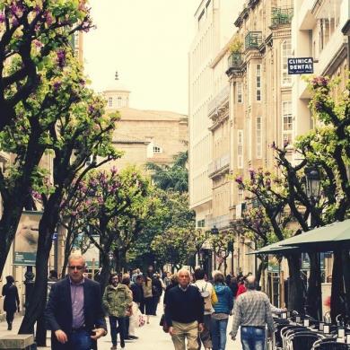 Listado de establecimientos asociados donde puedes canjear el bono de 50€