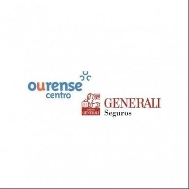 Renovación del convenio de colaboración con Generali Seguros.
