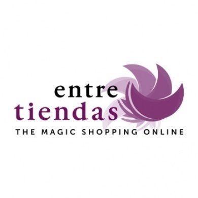 Entretiendas, la plataforma de venta on-line de CCA