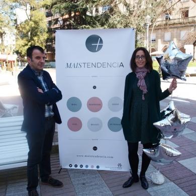 MAISTENDENCIA_ blog plurisectorial de moda y tendencias creado por Ourense Centro