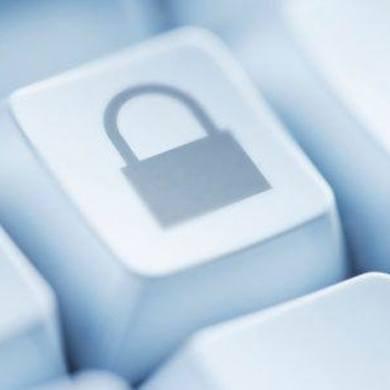 Conferencia: Autonomos y Pymes frente a la proteccion de datos.