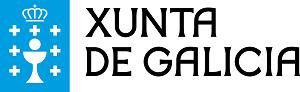 Xunta de galicia programa cooperació